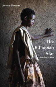 Ethiopian Afar cover