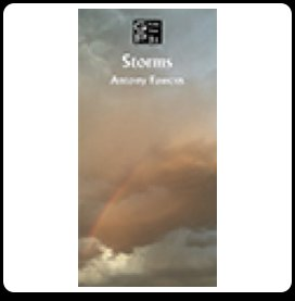 Storms title page