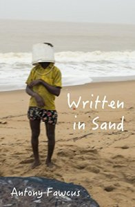 written-in-sand-title-page
